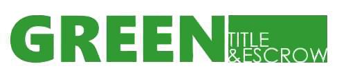 Green Title & Escrow