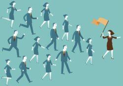Transformational Leadership Advantages Disadvantages
