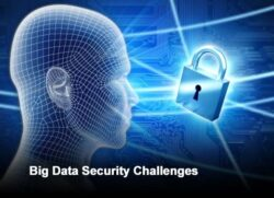Risks and Challenges in Big Data