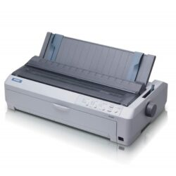Advantages of Dot Matrix Printer