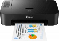 Advantages of inkjet printer