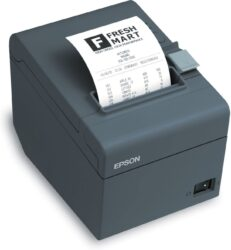 Thermal Printer Advantages and Disadvantages