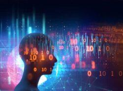 Machine learning Advantages Disadvantages