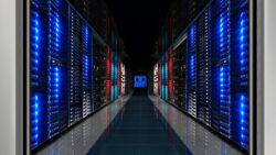 Advantages Disadvantages of Supercomputer