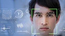 Advantages and disadvantages of face recognition
