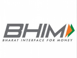 Advantages and disadvantages of BHIM app