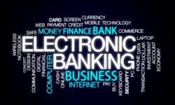 Advantages and disadvantages of E-Banking