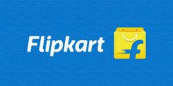 Advantages and disadvantages of flipkart