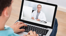 Pros and cons of telehealth