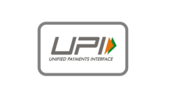 Advantages and disadvantages of UPI