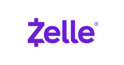 Pros and cons of Zelle