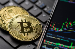 Pros and cons of Bitcoin