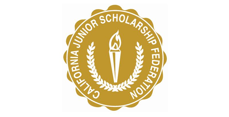 CJSF logo