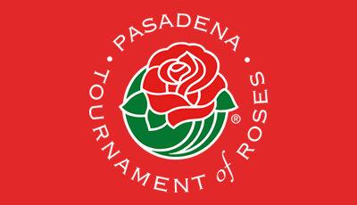 """Dream. Believe. Achieve."" 2021 Pasadena Tournament of Roses Celebrates Education"