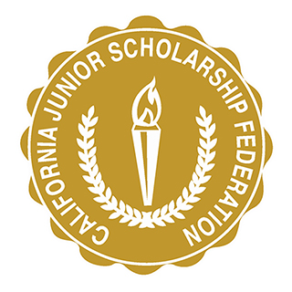California Junior Scholarship Federation