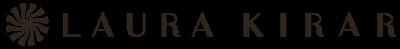 Laura Kirar Design