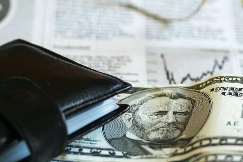Bad Debt Rates Hit Seven Year High