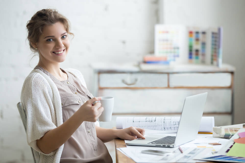 Self Employed Freelancer? Do You Need To Have A Business Credit Card?