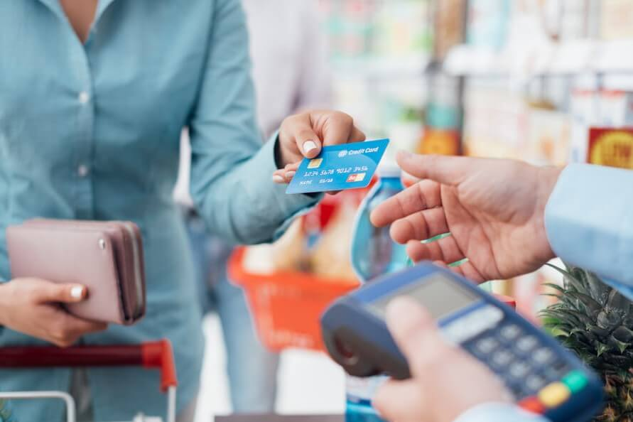 Five Tips To Get Your Credit Cards To Work For YOU!