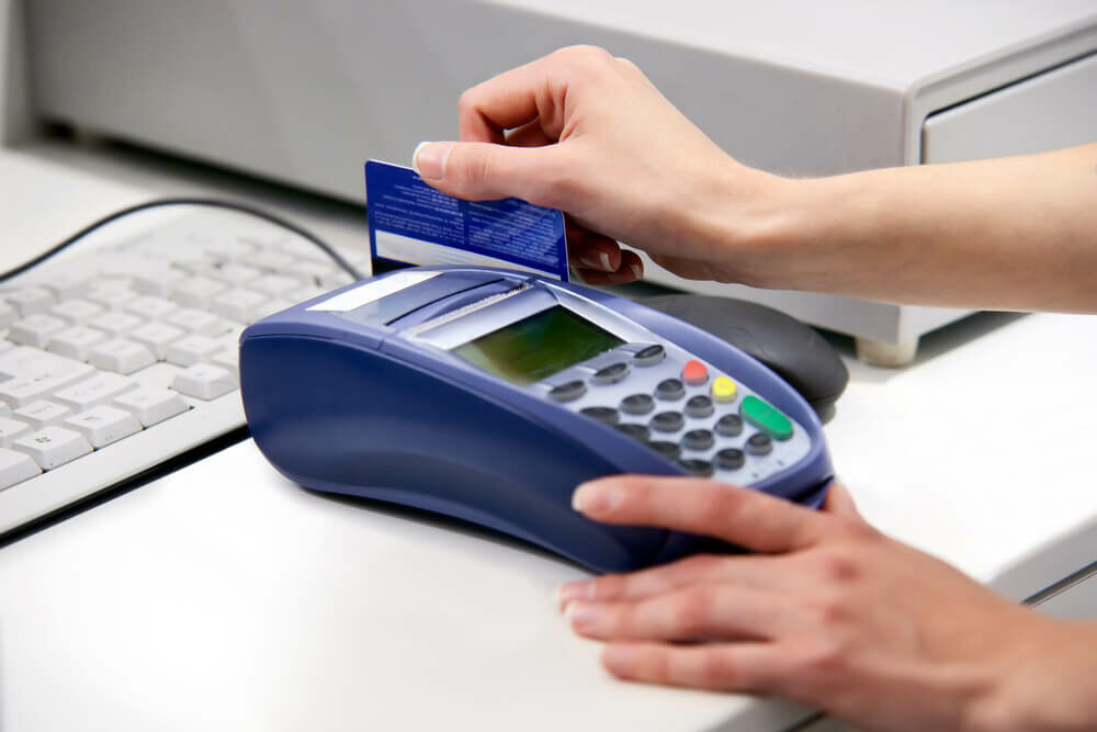 Tips on Paying Off Your Credit Card Debt
