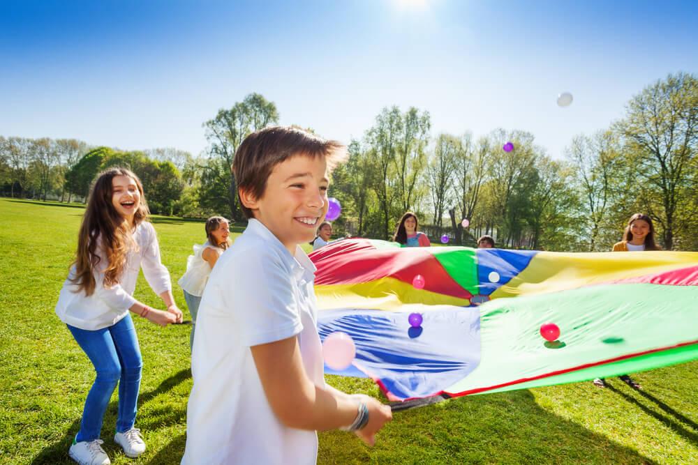 Kids Activities & Your Budget: How Not To Go In Debt