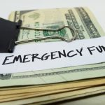 40% Of U.S. Households Would Struggle Over $400-Emergency