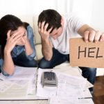 Who Has More Financial Stress: Millennial Males Or Females?