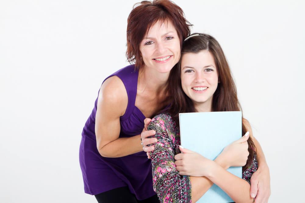 Survey: Parents Willing To Rack Up Debt For Children's Education