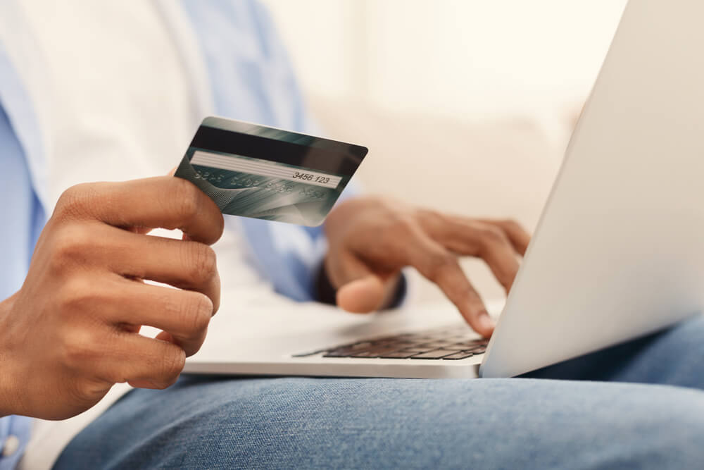 The 5 Dangers Around Credit Card Overuse