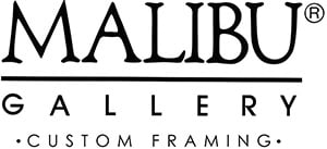 Malibu Custom Framing Gallery - Picture Framing in Omaha, NE 68114