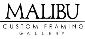 Malibu Custom Framing Gallery - Picture Framing in Omaha, NE 68114