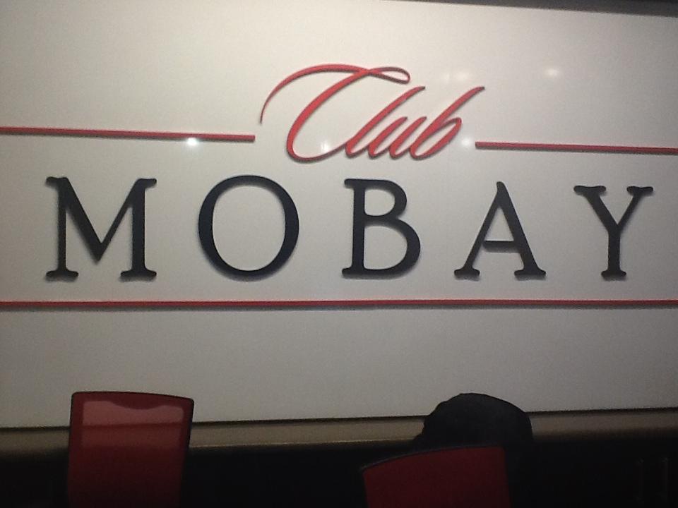 Club MoBay