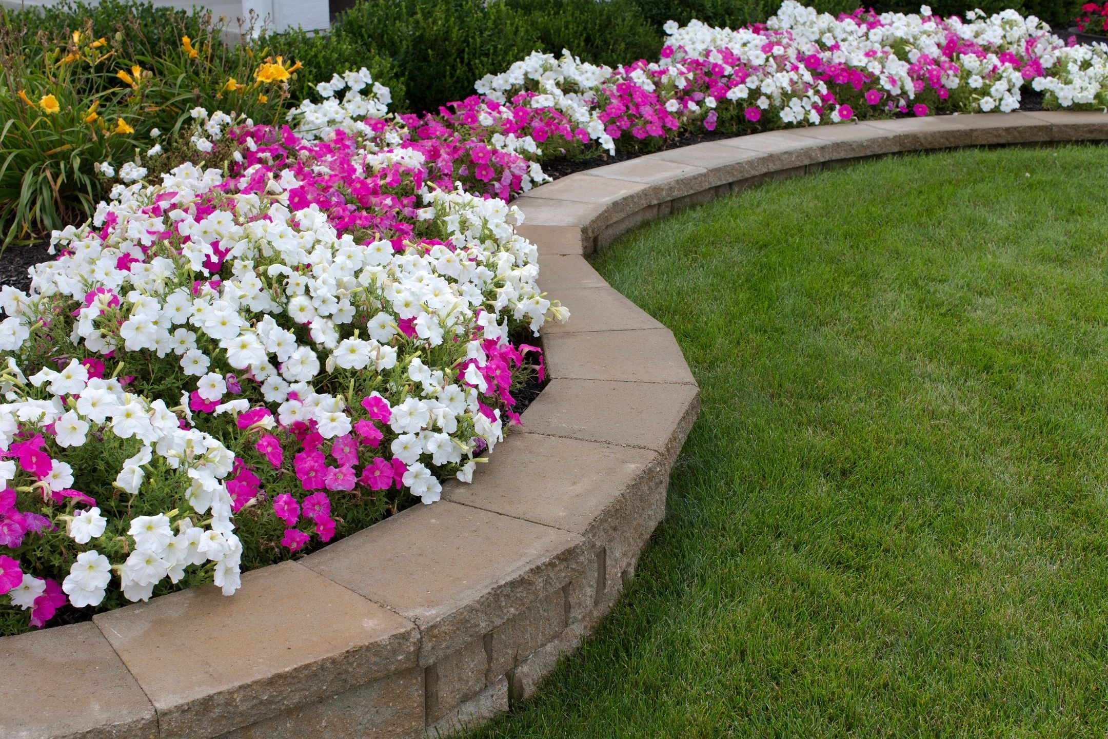 Northern WI Landscaping Services