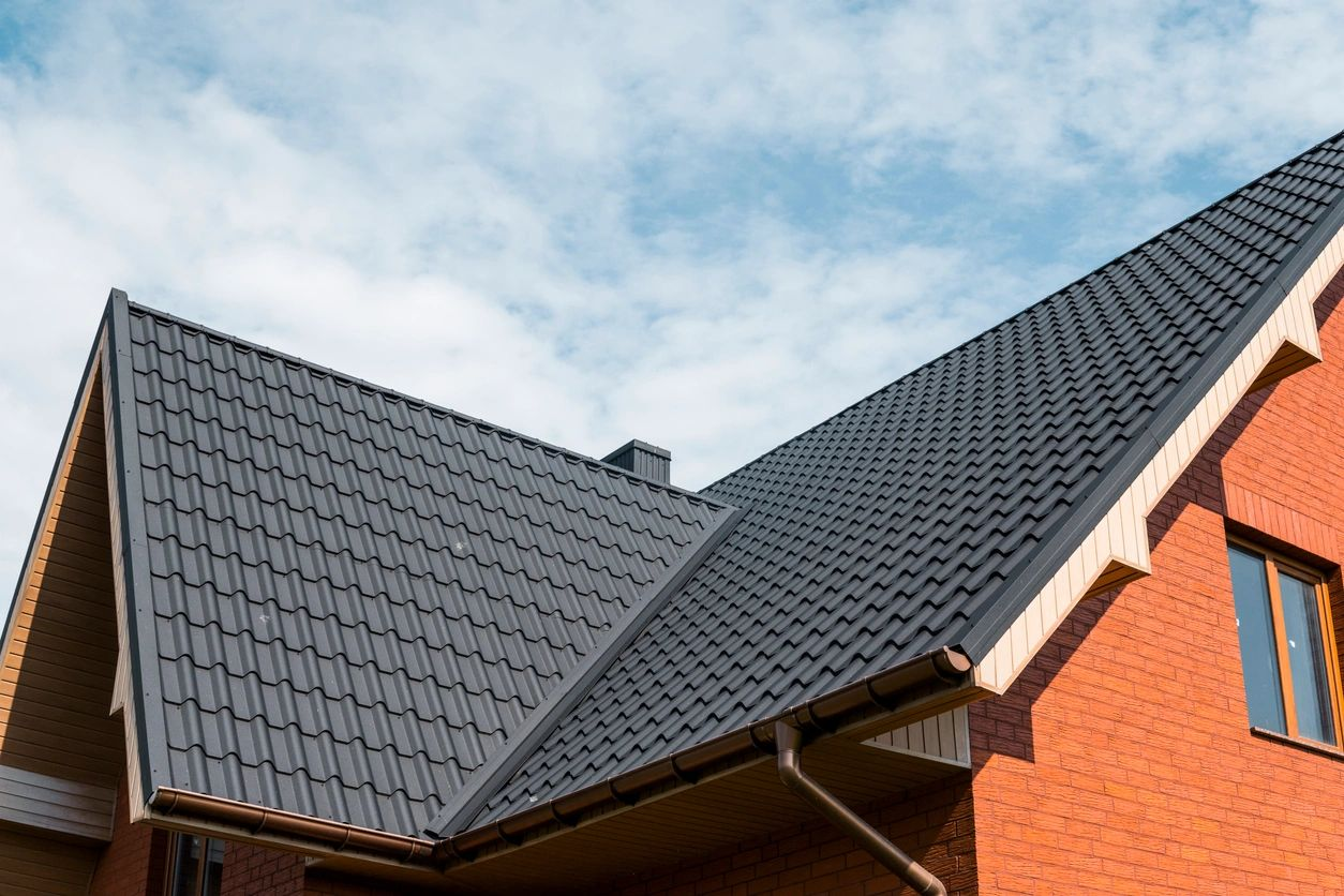 Northern Wisconsin Metal Roofing Contractors
