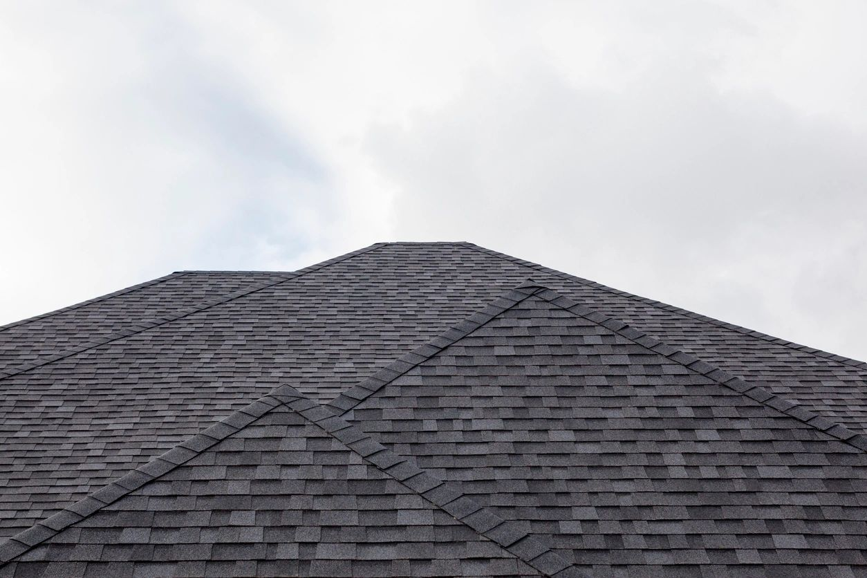 Northern Wisconsin Roofing Contractor