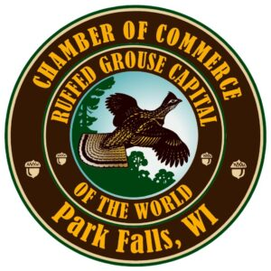 Park Falls Chamber Of Commerce Member