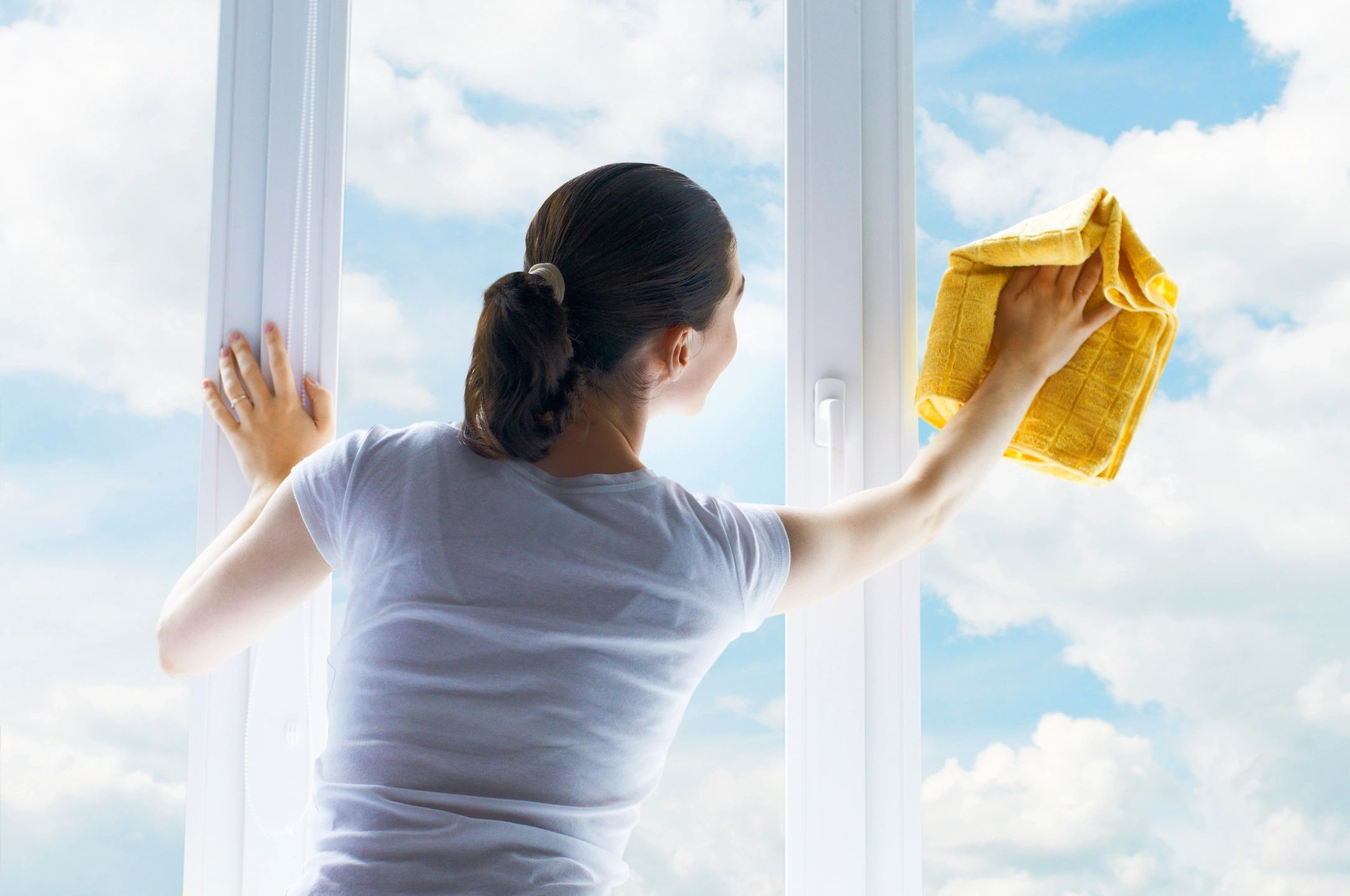 Cleaning Services Northern WI