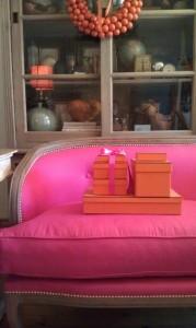 orange.pink