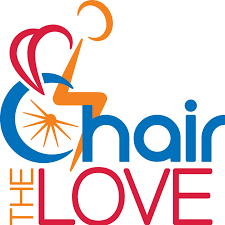 Chair The Love