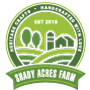 Shady Acres Farm