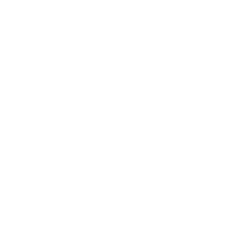 Shady Acres Farm North Carolina