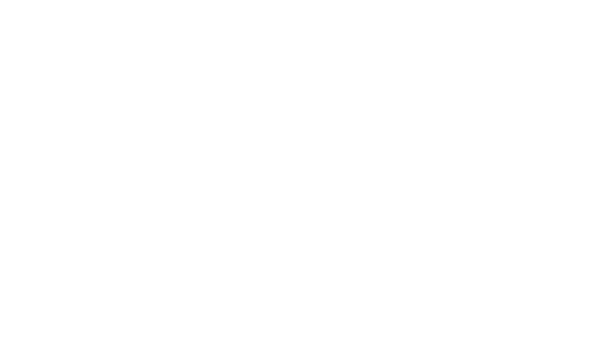 The Green Life Recycling Process