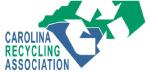 Carolina Recycling Association