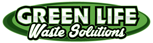 Green Life Waste Solutions