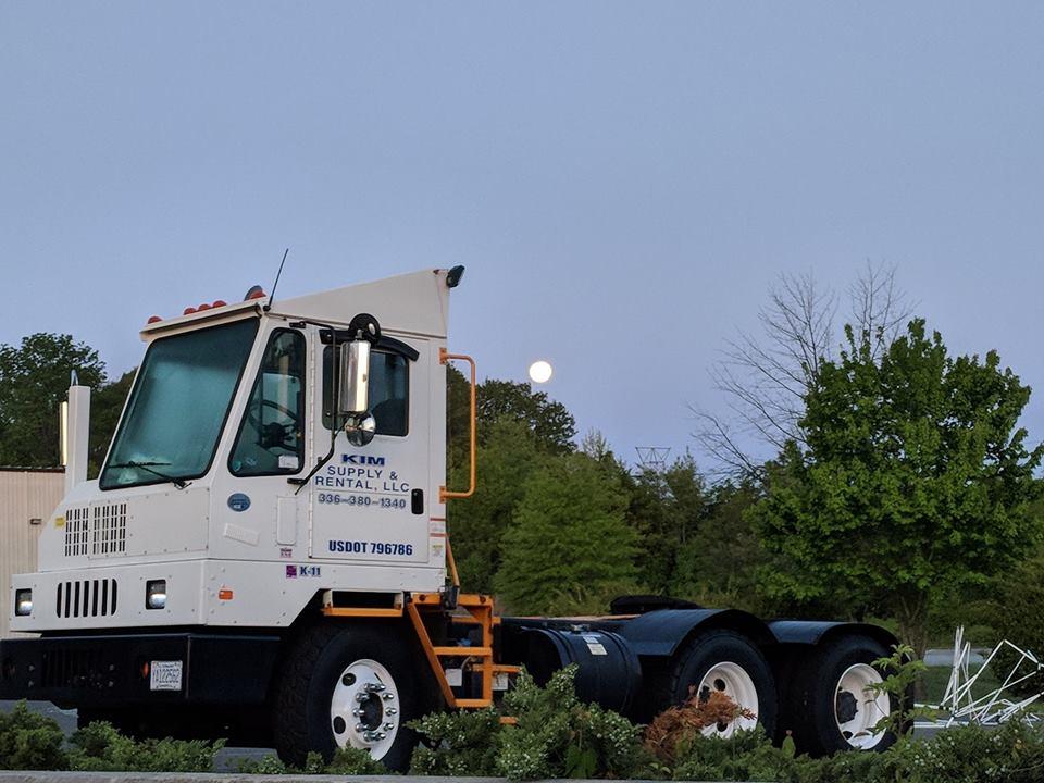 Dumpster Rental Burlington – Do's and Don'ts
