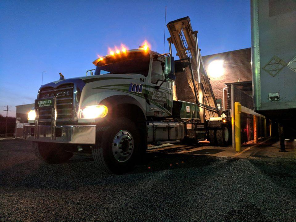 Seeking Dumpster Rental Burlington NC – A Definitive Guide