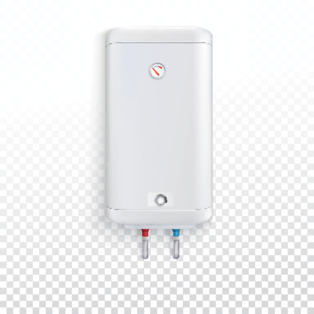 Tankless Hot Water Heaters Are More Efficient for Your Home
