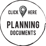Planning documents button