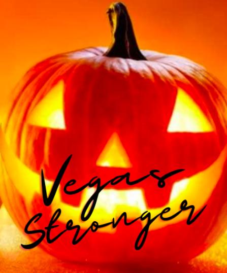 vegas-stronger-halloween