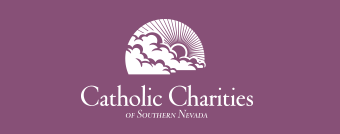 Catholic Charities of Souther NV